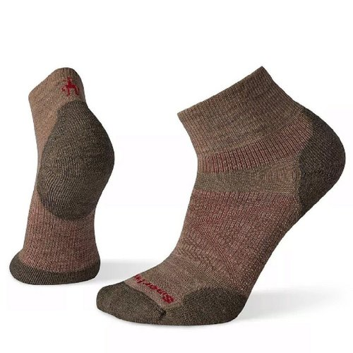 Smartwool Men's PhD® Outdoor Light Mini Hiking Sock