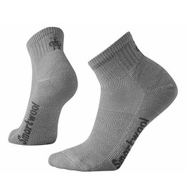 Smartwool Women's Ultra Light Hiking Mini Sock