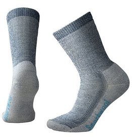 Smartwool Women's Medium Hiking Crew Sock