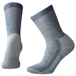 Smartwool Women's Medium Hiking Crew Sock