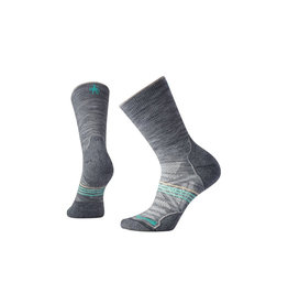 Smartwool Women's PhD® Outdoor Light Hiking Mid Crew Sock