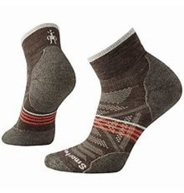 Smartwool Women's PhD® Outdoor Light Hiking Mini Sock