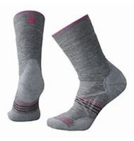 Smartwool Women's PhD® Outdoor Medium Hiking Crew Sock