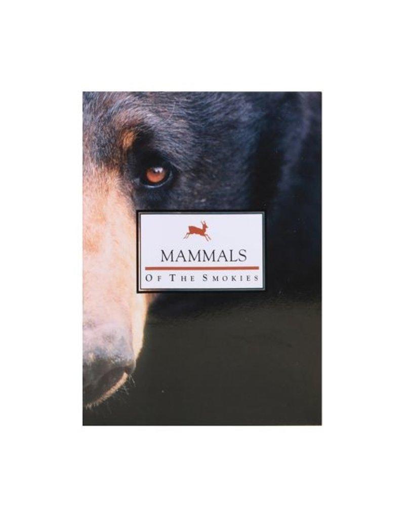 Great Smoky Mountain Association Mammals of the Smokies