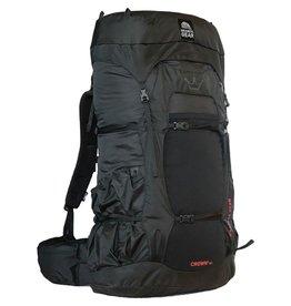 Granite Gear Crown2 60 Backpack Long Torso