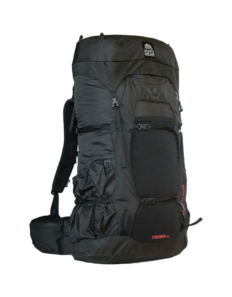 Granite Gear Crown2 60 Backpack Long Torso
