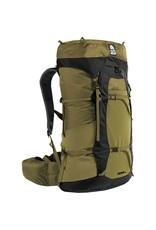 Granite Gear Crown2 60 Backpack Regular Torso