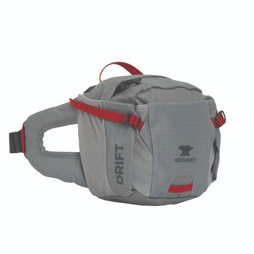 Mountainsmith Drift Daypack