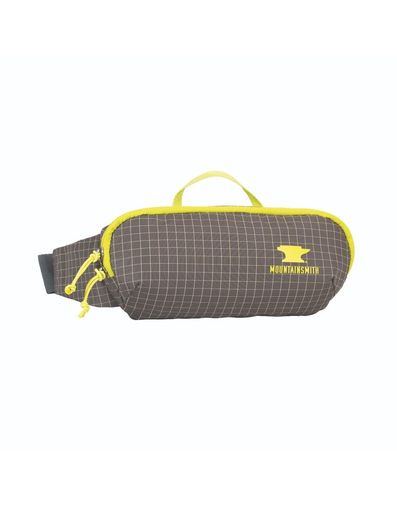 Mountainsmith Groove Fanny Pack
