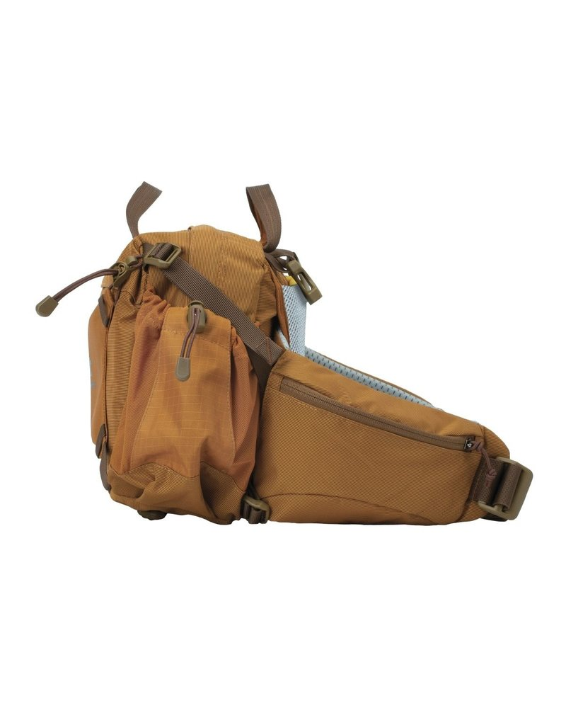 Mountainsmith Tour Lumbar Daypack