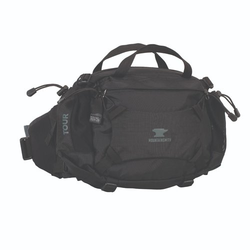 Mountainsmith Small Tour Lumbar Daypack