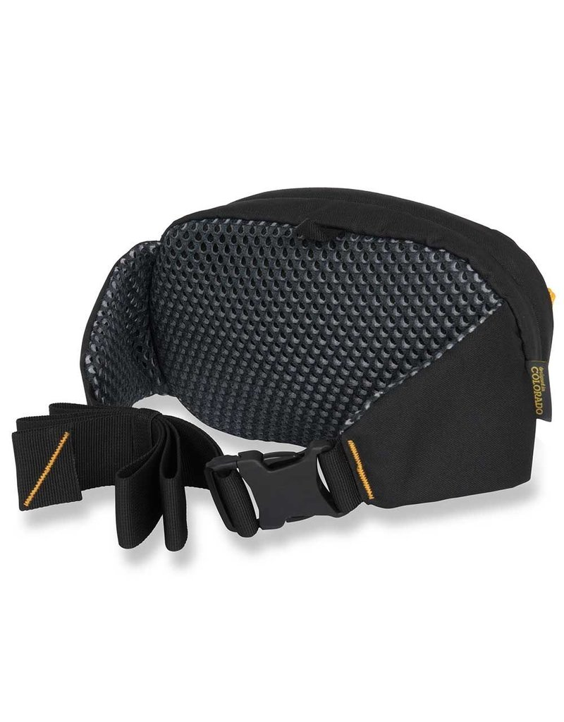 Mountainsmith Vibe Lumbar Pack
