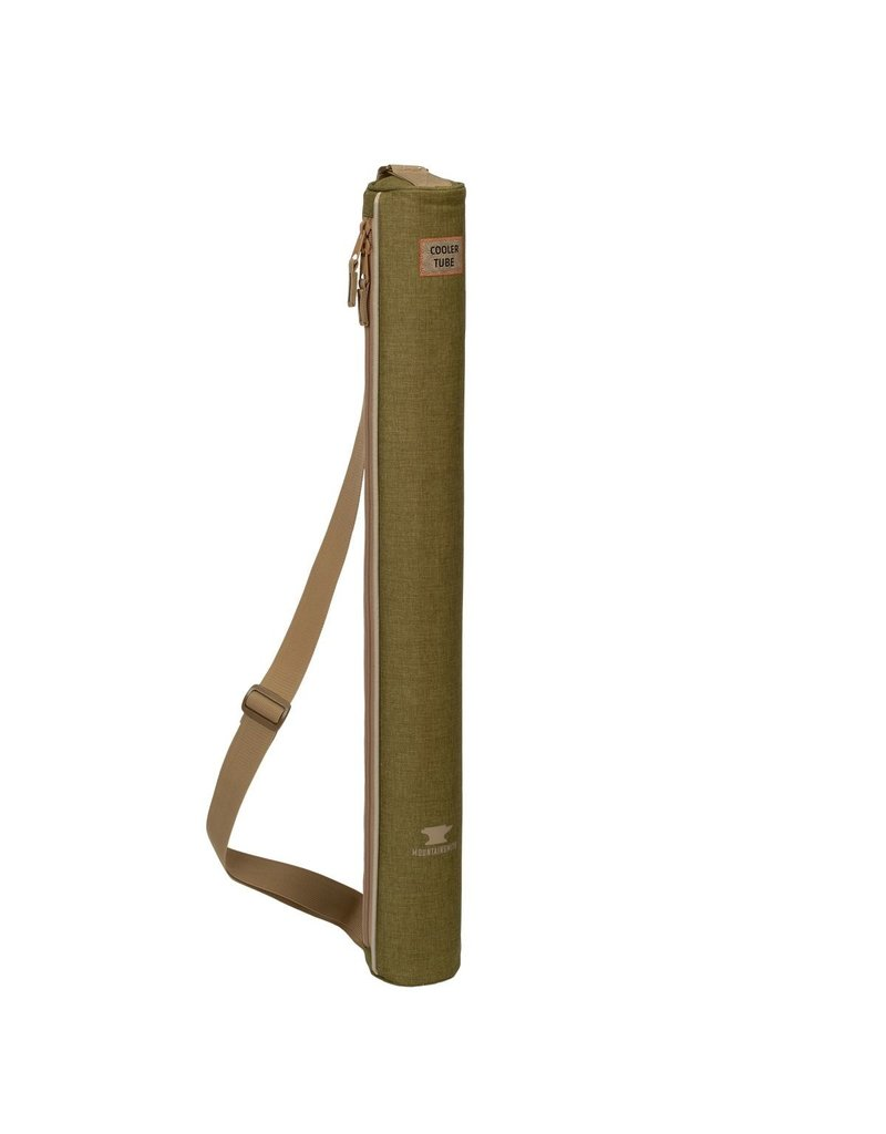 Mountainsmith Cooler Tube Sling