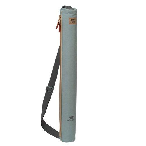 Mountainsmith Cooler Tube Sling