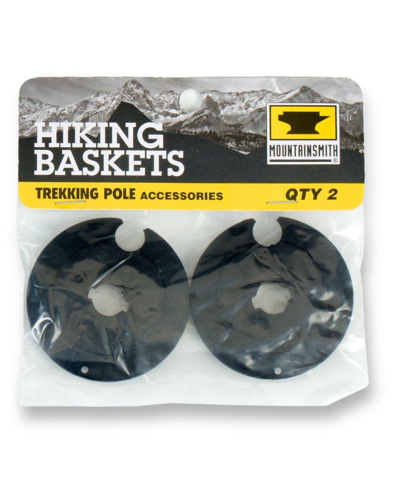 Mountainsmith Hiking Baskets(Pair)