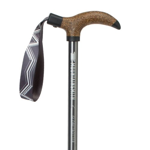 Mountainsmith Globetrotter Trekking Pole