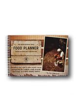 Appalachian Trail Conservancy The Appalachian Trail Food Planner