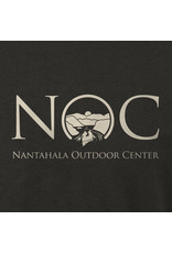 NOC NOC Mirrored Noonday Sun Short Sleeve