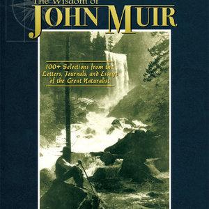 adventure KEEN Wisdom of John Muir