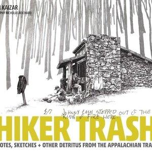 Hiker Trash