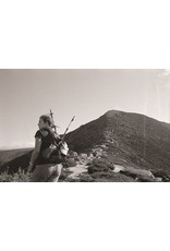 MOUNTAINEERS BOOKS Hiker Trash