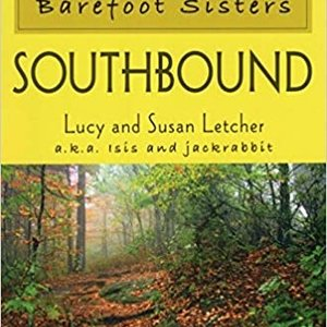Barefoot Sisters-Southbound