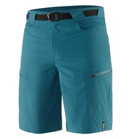 NRS Men's Lolo Shorts