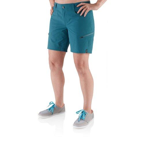 NRS Women's Lolo Shorts