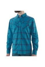 NRS Men's Long-Sleeve Guide Shirt