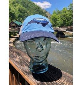 NOC North Carolina River Valley Hat