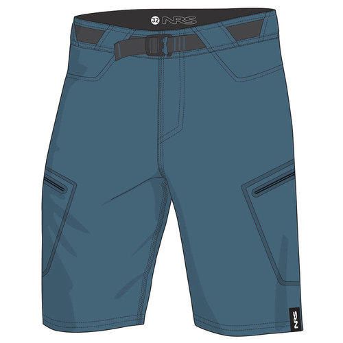 NRS Men's Lolo Shorts