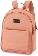 Dakine Essentials Pack Mini 7L