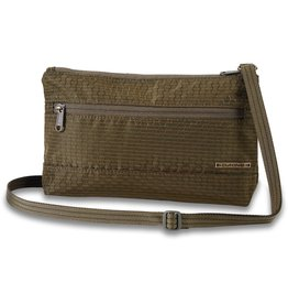 Dakine Jacky Crossbody Bag