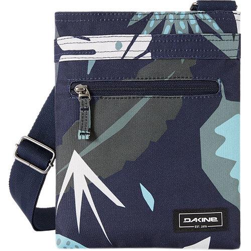 Dakine Jive Crossbody Bag