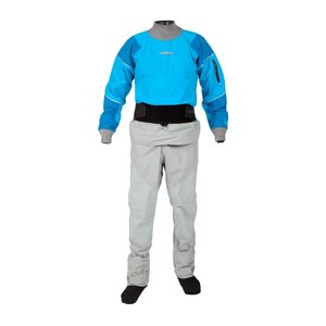 Kokatat Men's  Idol Dry Suit