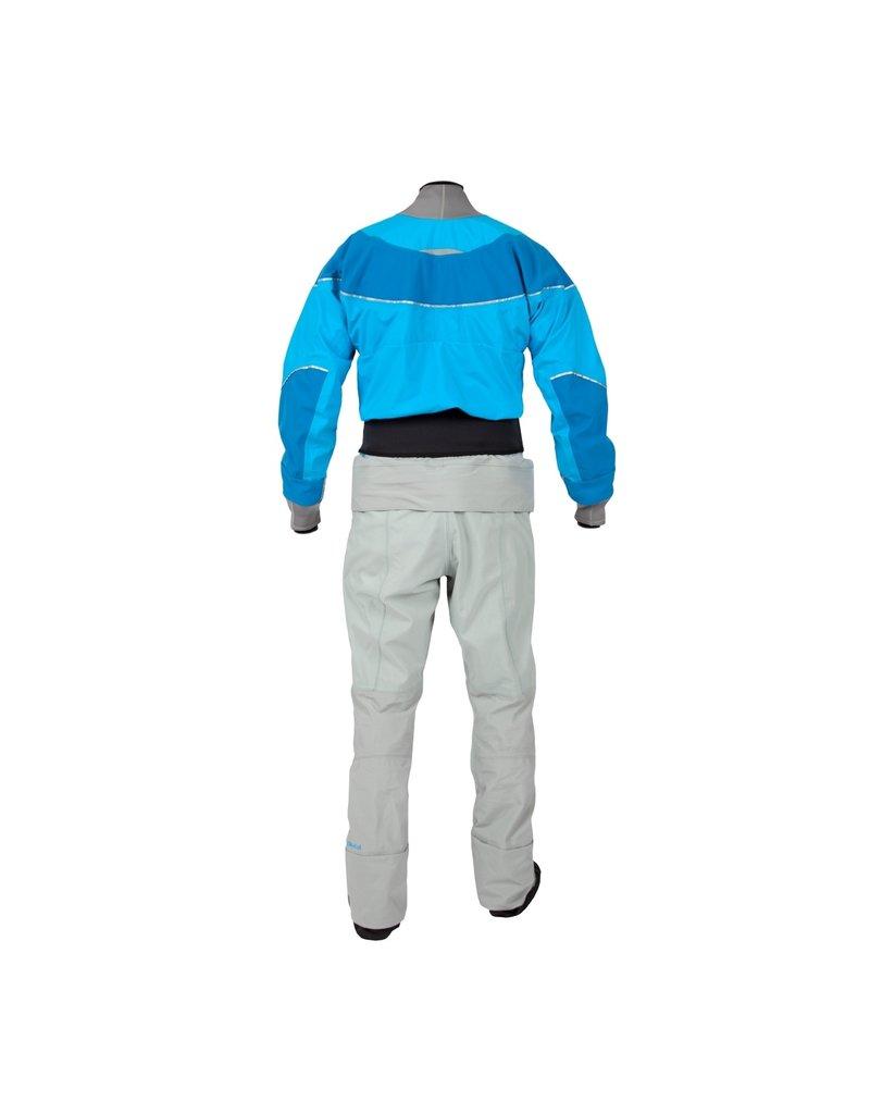 Kokatat Men's  Idol Dry Suit