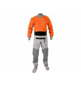 Kokatat Men's  Meridian Dry Suit (Hydrus 3.0)