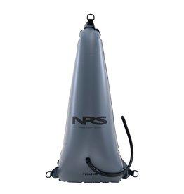 NRS Rodeo Split Stern Float Bags