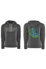 NOC Game of LIFE Unisex Pullover Hoody