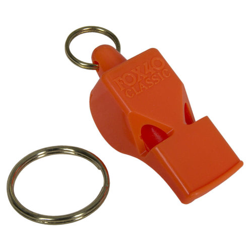 Fox 40 Whistle