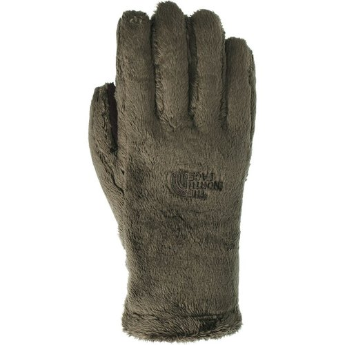 North Face Womens Osito Etip™ Glove