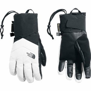 North Face Women's Crossover Etip Glove