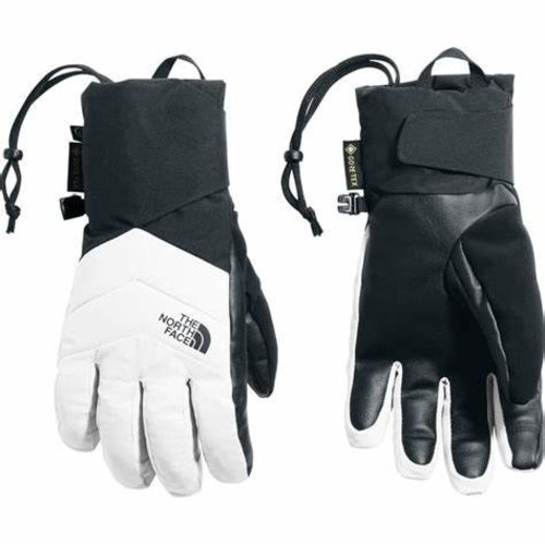 North Face Women's Crossover Etip Glove