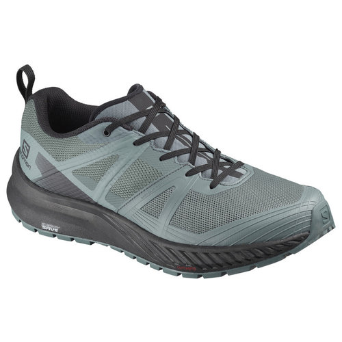 Salomon Mens Odyssey Triple Crown