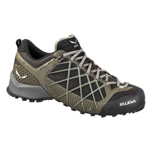Salewa Mens Wildfire