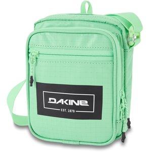 Dakine Water Resistant Field Bag