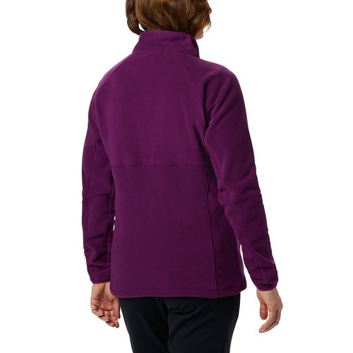 Columbia Women's Basin Trail™ Fleece Full Zip