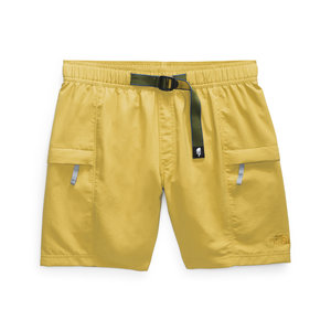 North Face Men's Class V Belted Trunk