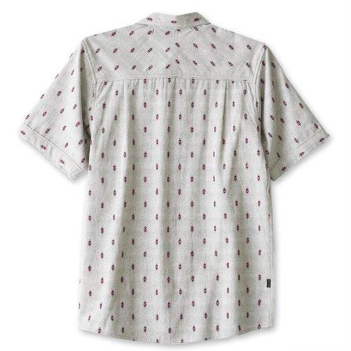 Kavu Men's I Spy Shirt
