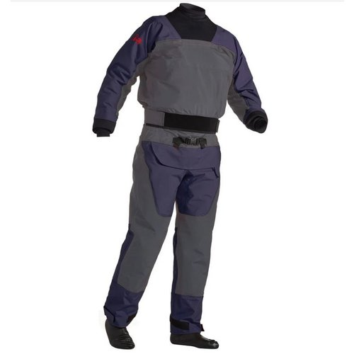 Immersion Research IR - Arch Rival RE Dry Suit